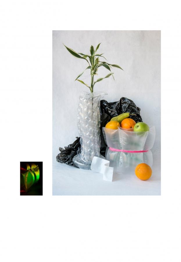http://olgapermiakova.com/files/gimgs/th-21_Applied-Sustainability1.jpg