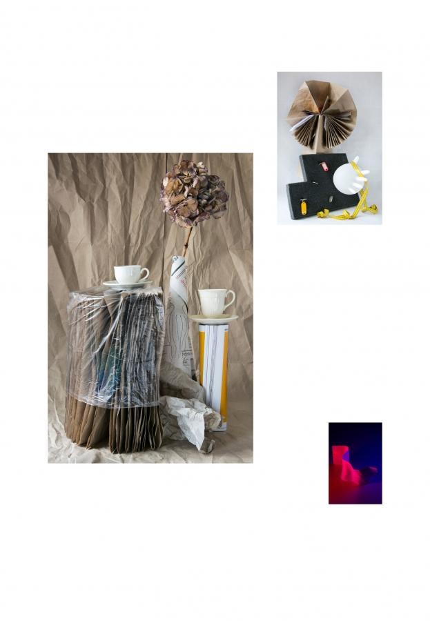http://olgapermiakova.com/files/gimgs/th-21_Applied-Sustainability3.jpg